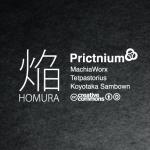 焔 -HOMURA- [PRNI-0003]