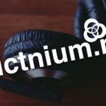 独自ドメイン「prictnium.net」にお引越しました。