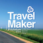 Travel Maker [PRNI-0007]